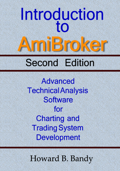 introduction to amibroker front cover