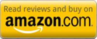 Button linking to Amazon